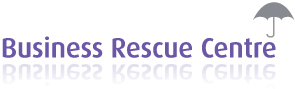 Business Rescue Centre | Business Insolvency Advice